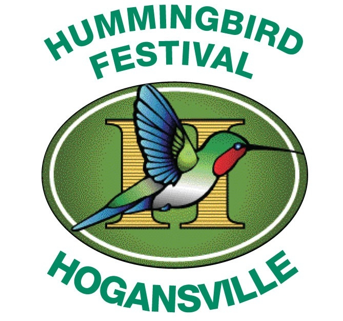 Hogansville Hummingbird Festival